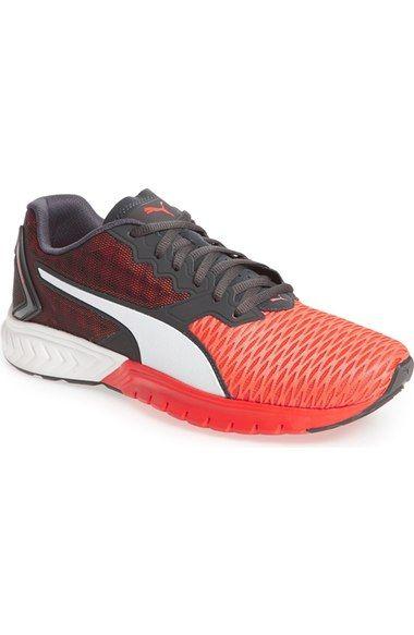PUMA 'IGNITE Dual' Running Shoe (Men). #puma #shoes #