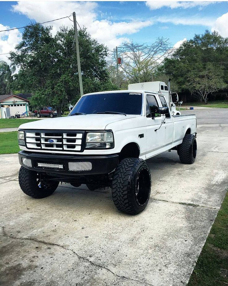 152 Likes, 0 Comments - 》7.3 Powerstroke《 (@7.3_daily) on Instagram