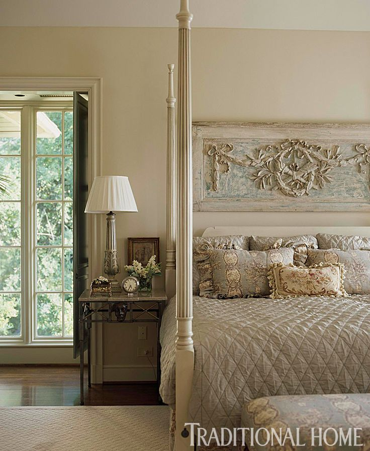 Unique Luxury Traditional Master Bedrooms: 238 Best French Design, Ornamentation & Inspiration Images On Pinterest