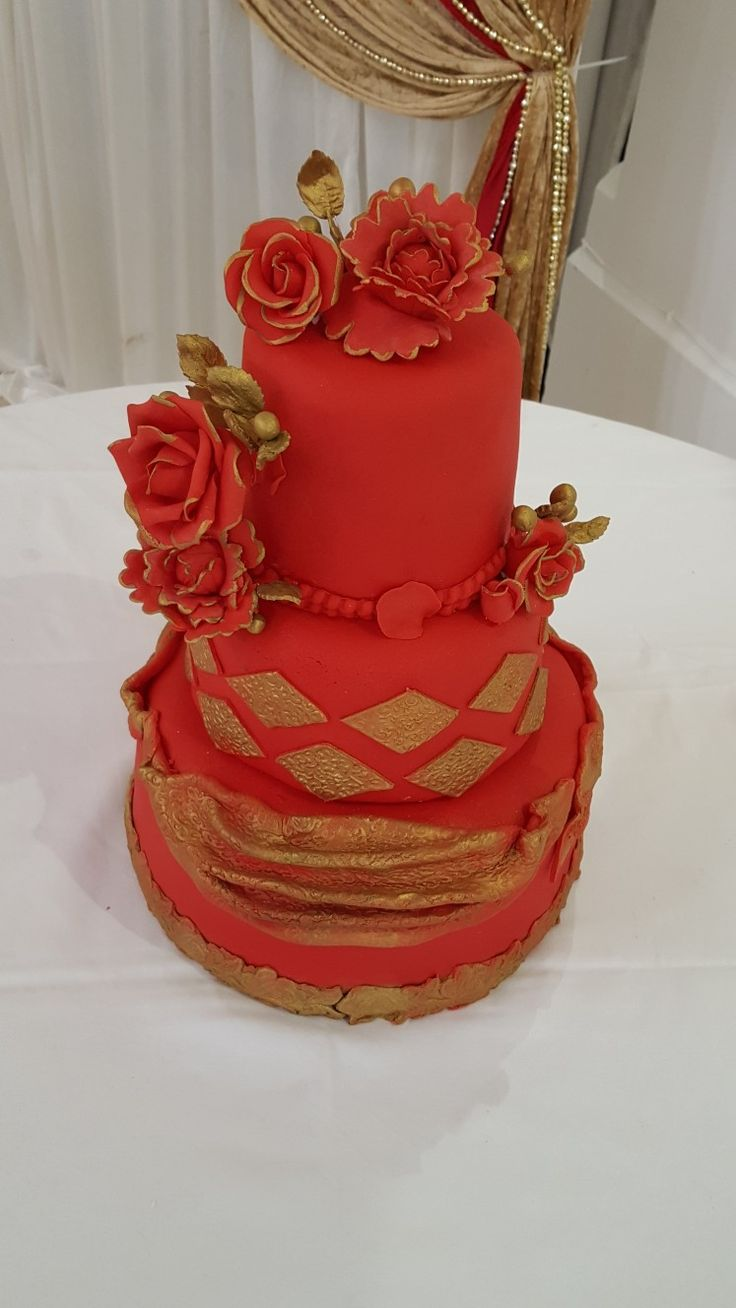 Tilly Mildred Cakes Of Rochdale Bake Inspirational And Cupcakes Using The Best Ingredients For Weddings Birthdays Special Occasions