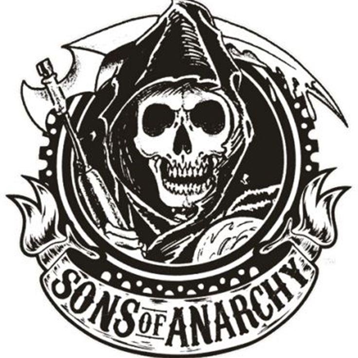 Samcro Tattoo