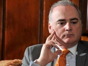 Alejandro Peña: Primer jurado dominicano en Cannes Lions