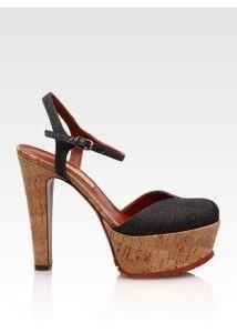 Маттино обувь каталог женские сапоги бежевого цвета