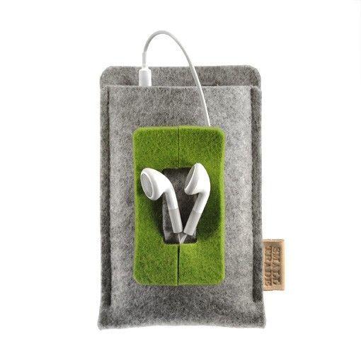 iPhone /iPod case