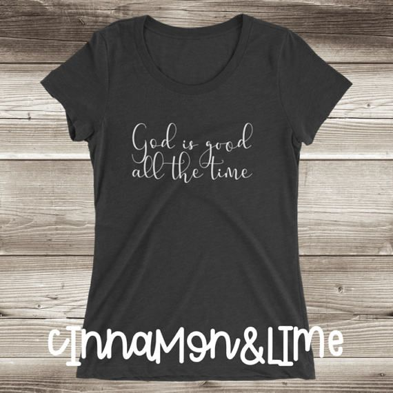 17 best ideas about women bible verses on pinterest Bible t shirt quotes