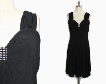 Cheap size 0 cocktail dresses 90s
