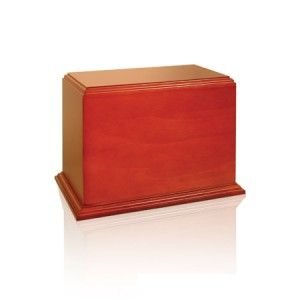 Etiquette Cremation Ashes Casket. One of the finest selections of high quality Wooden Cremation Ashes Caskets & Urns found anywhere. Make your choice with the confidence of exceptional customer service matched with our low pricing policy. Visit http://coffincompany.co.uk/urns/wooden-urns-caskets