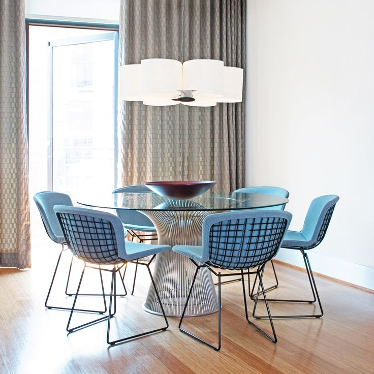 124 best Round tables images on Pinterest