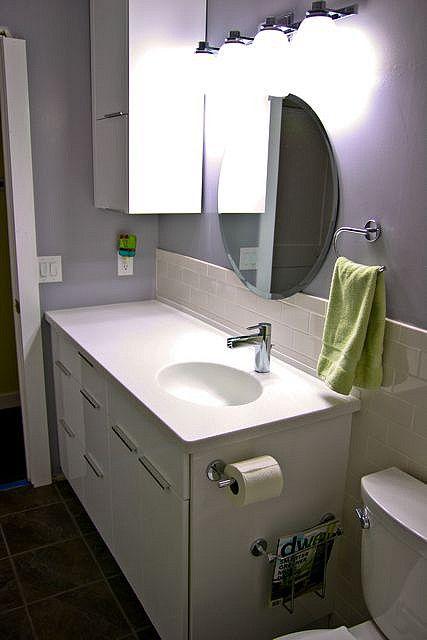 Bathroom - Complete - 5 | by popsiedaisy - quality quirk. fun.fun.fun