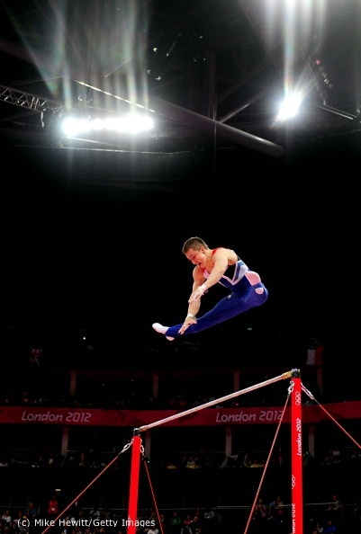 Olympics ‏@Olympics  @JshBny-Sam Oldham (Great Britain) competes in the Artistic Gymnastics Men's Team qualification #olympics #gymnastics pic.twitter.com/U8dpwGx4