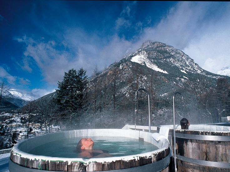 15 best Bormio images on Pinterest | Italia, Italy and Spa