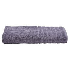 Maison d'Or Spa Towel Supreme Blueberry 80cm x 160cm
