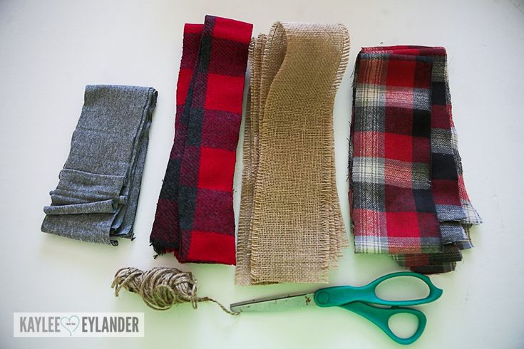 lumberjack-nursery-bunting-diy-project-3