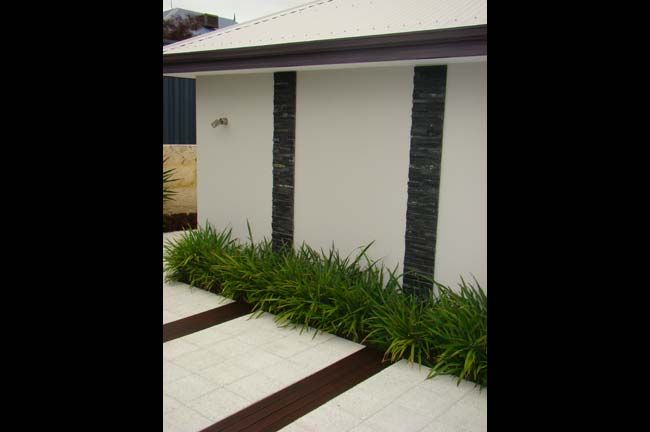 Mondo Landscapes - Award winning landscape design in Perth, Western Australia