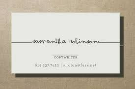 Картинки по запросу визитки минимализм