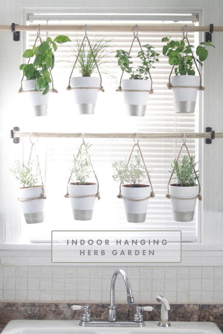 817 Best Garden Ideas Images On Pinterest Diy Water