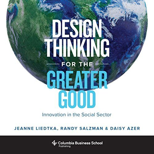 217 best book images on pinterest books online design thinking design thinking for the greater good innovation in the social sector columbia business school publishing fandeluxe Choice Image
