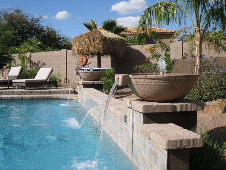 Cdc pools pool remodeling pool resurfacing water for Pool resurfacing phoenix az
