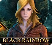 Black Rainbow - Mac Game Download! For adventurer Helen Stone, the biggest adventure is yet to come! Black Rainbow – Mac Game Free Download.