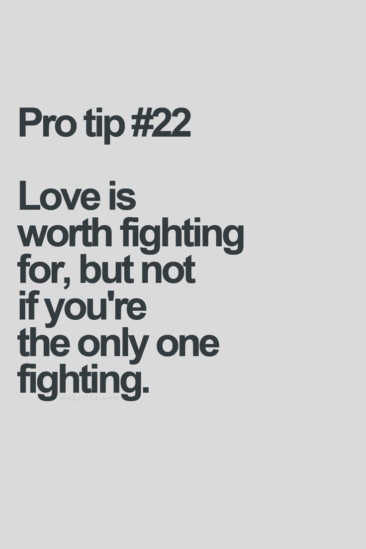 Best 25 Love fight quotes ideas on Pinterest