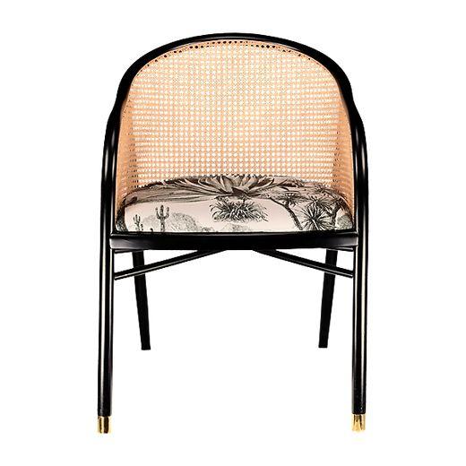 Pampa Rattan Chair Chair Design Wooden Wooden Chair