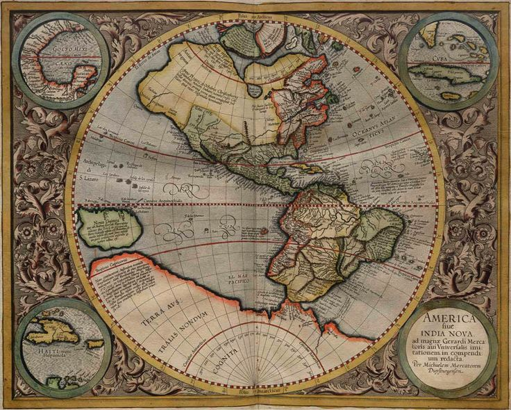 21 best Vintage Maps images on Pinterest Antique maps, Old maps - best of background map of the world