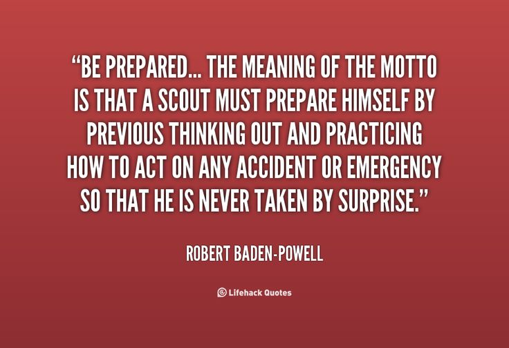 Baden Powell  quoats | Copy the link below to share an image of this quote: