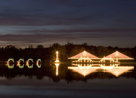James Island Lights Awesome 10 Best Charleston Events Images On Pinterest  Holiday Festival Review