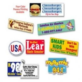We are UK's leading bumper sticker printer. We offer cheapest bumper sticker printing services along with free shipping in all over the UK. http://www.stickerprinting.co.uk/Bumper-Sticker-Printer
