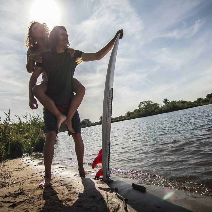 #boardlifeclothing  #boardsports #boardlife #surfing #kitelife #skate #longboard #snowboarding #goals