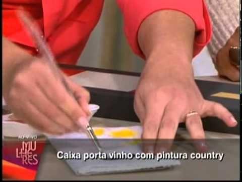 1-Diná Rocha -Porta Vinho 5.8.2011