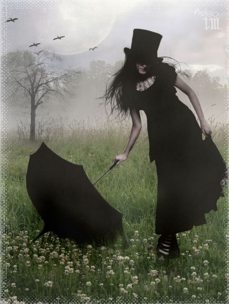 gothic art | Gothic Art Movement | Brandonwood161161's Blog