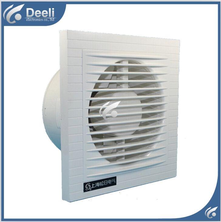 Badezimmer Ventilator Q U2013 Topby, Badezimmer