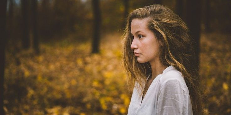 Hopelessly Devoted: 5 reasons it's toxic to hold out for your ex