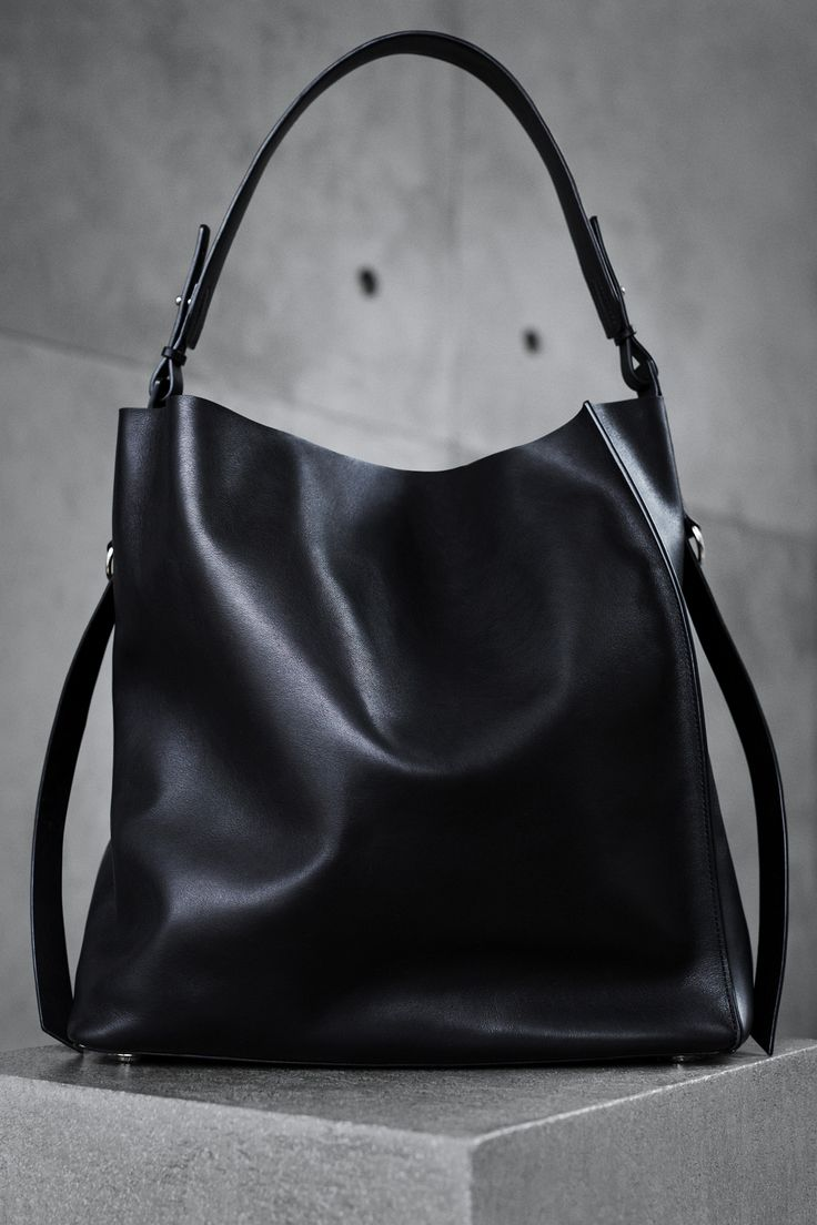 #THEALLSAINTSHANDBAG: The Paradise North South Tote