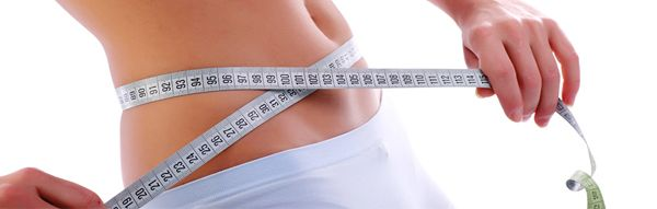 Winter Hacks to lose weight