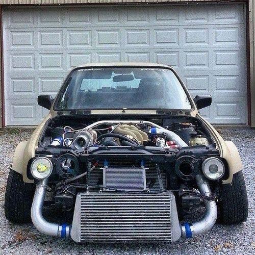 Best Because Drift Car Images On Pinterest Drifting Cars Car