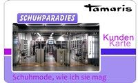 Tamaris Kundenkarte   Tamaris Schuhe   Tamaris Online Shop
