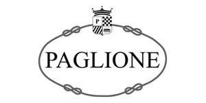 New Bags Gianni Chiarini S/S14 http://goo.gl/xo13hD #Bags #GianniChiarini #SS14 #Borse #Donna #Paglione