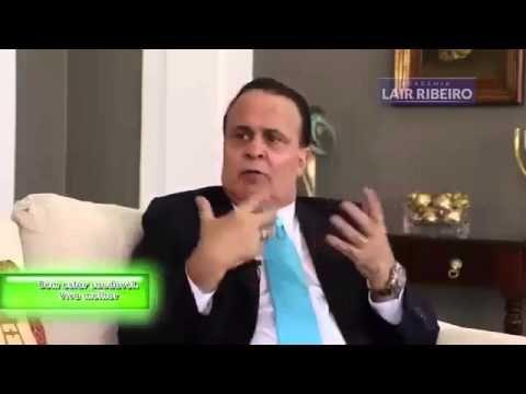 ▬▬▬▬▬▬▬▬▬▬▬ஜ۩۞۩ஜ▬▬▬▬▬▬▬▬▬▬▬▬▬ ▓▓▓▒▒▒░░░ LEIA A DESCRIÇÃO DO VÍDEO ░░░▒▒▒▓▓▓ ▬▬▬▬▬▬▬▬▬▬▬ஜ۩۞۩ஜ▬▬▬▬▬▬▬▬▬▬▬▬▬ LINK DO VÍDEO SOBRE CALVÍCIE E QUEDA DE CABELO: htt...