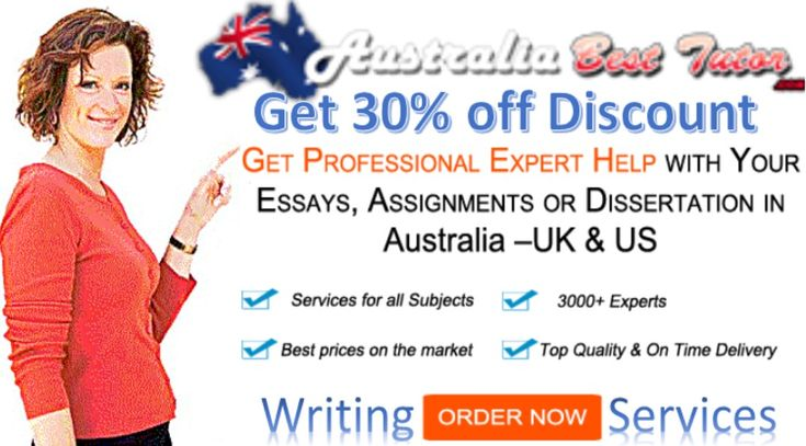 Australia Best Tutor is offering online Writing services at affordable price for Australian University Students. Here all University Students can quickly get assignment help anytime and anywhere.   Contact Us Information   Australia Best Tutor Sydney, Nsw, Australia Call @ +61-730-407-305