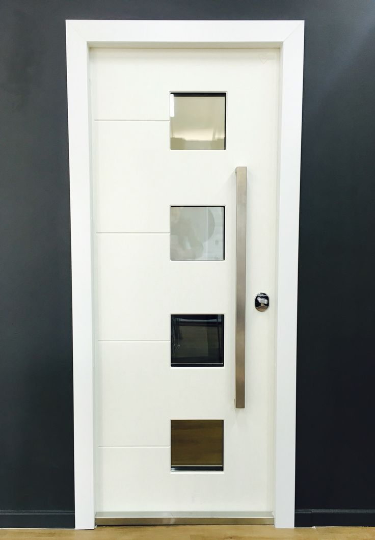 1000 Images About Security Doors South Africa On Pinterest Good Lock Bathroom Doors And