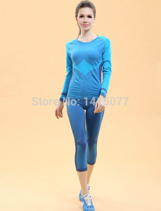 Cheap pants monkey, Buy Quality shorts womens directly from China shorts stock Suppliers:  Specially designed for women sports enthusiasts   Any weather can use   90%polyester10%spandex   Dress don'