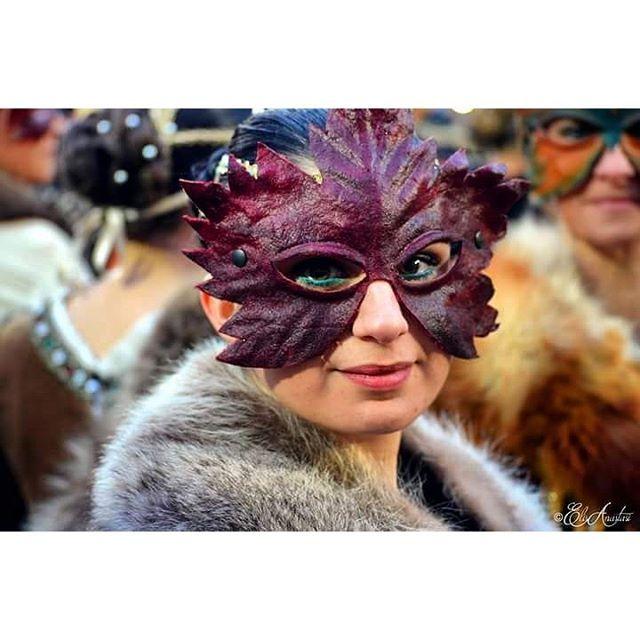 @elishathebest Al Carnevale Rinascimentale ogni maschera vale ... #rinascife2016 #igersferrara #igersemiliaromagna #ig_ferrara #ig_emiliaromagna #vivoferrara #vivoemiliaromagna #volgoemiliaromagna #volgoferrara #igfriends_emiliaromagna_ #loves_emiliaromagna