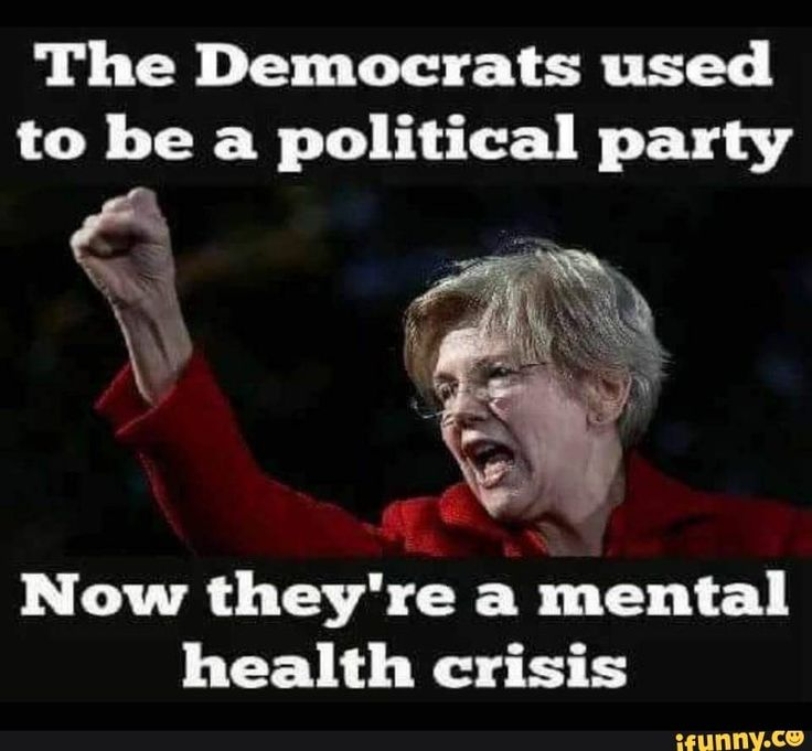 Anti Democrat Memes Funny Dog