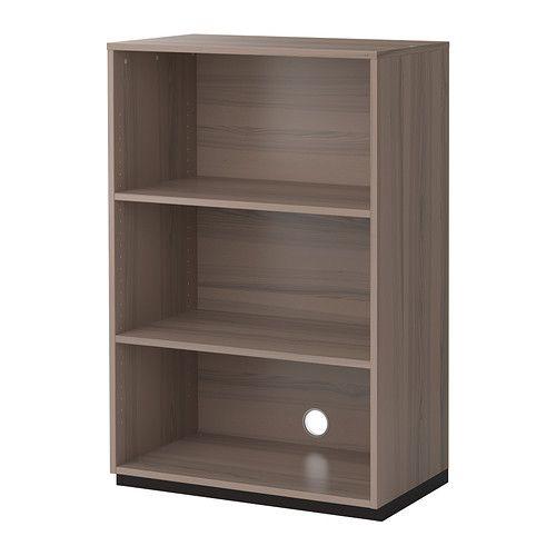ber ideen zu ikea galant schreibtisch auf. Black Bedroom Furniture Sets. Home Design Ideas