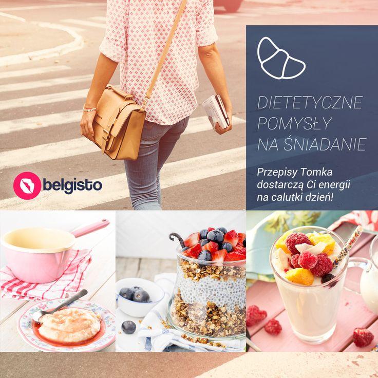 By utrzymać figurę nigdy, przenigdy nie wychodź z domu bez śniadania! Na przykład takiego: http://www.belgisto.pl/news/20/972/0/read.html    To maintain a figure never, ever leave home without breakfast! For example, like this!  #fitsniadanie #5posiłków #zdroweodżywianie #nigdybezsniadania #jajkazeszpinakiem #dietetycznegofry #jaglana #owsianka #shakebananowy #omnomnom #omlet