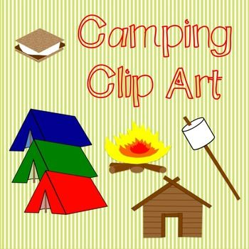 14 best images about Clip Art Collections on Pinterest ...