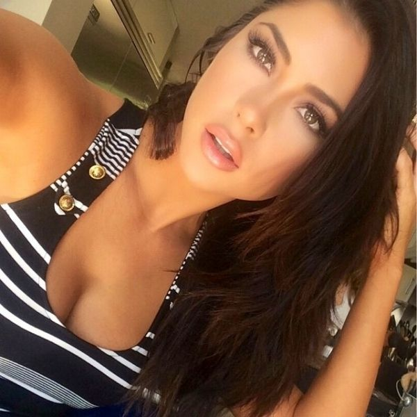 arianny-celeste-lopez-naked-the-player-will-show-in-this-paragraph