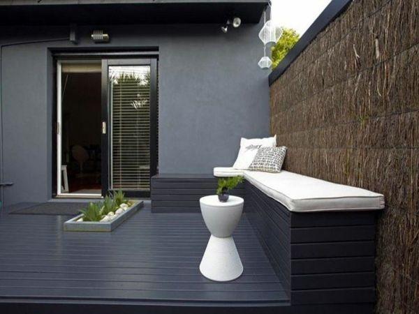 321 best Garden Rooftop Designs images on Pinterest | Rooftop ...